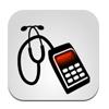 MedCalc (medical calculator)
