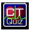 CTクイズ